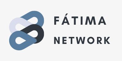 Fátima Network